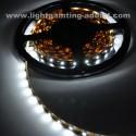 Bandeaux à LED 10cm
