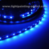 10cm Flexible LED Strip