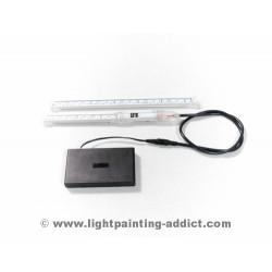 Kit Paint Bar RGB