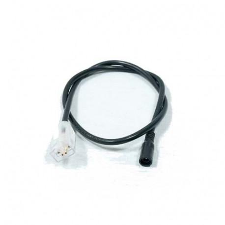 Paint Bar 70 cm Cable