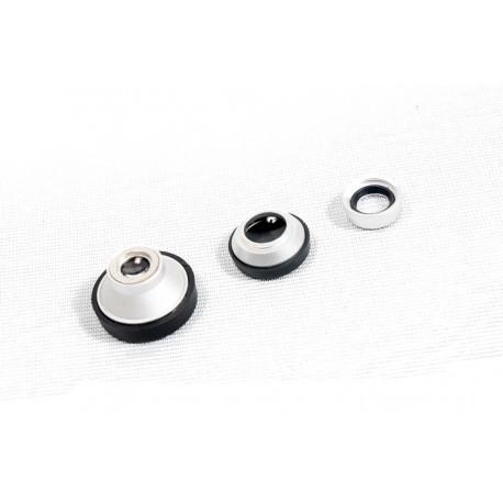 3-in-1 Smartphone Lens kit