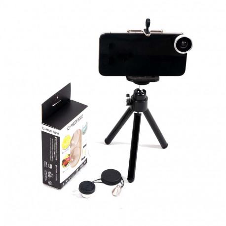 Smartphone LightPainting Kit