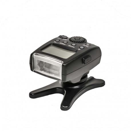 Nikon Mini TTL Flash - MK-300N