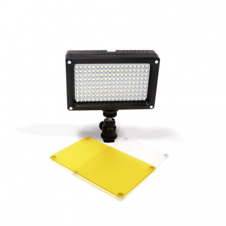 12W LED Box with Battery