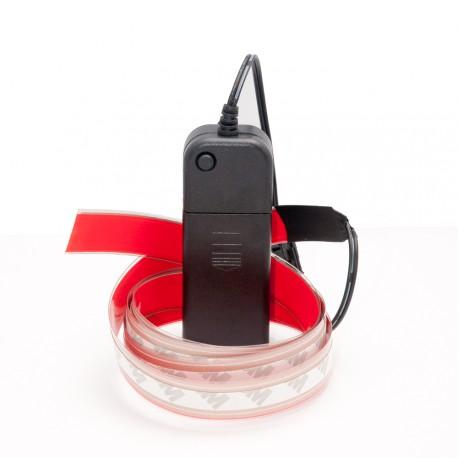 EL-Tape - Bande Lumineuse 1M avec Contrôleur