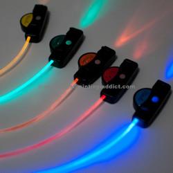 Platube Kit - 5 Colors Light Wire