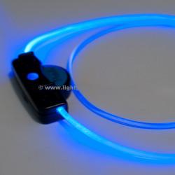 Platube - Light Wire