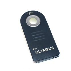 Olympius IR Remote Trigger